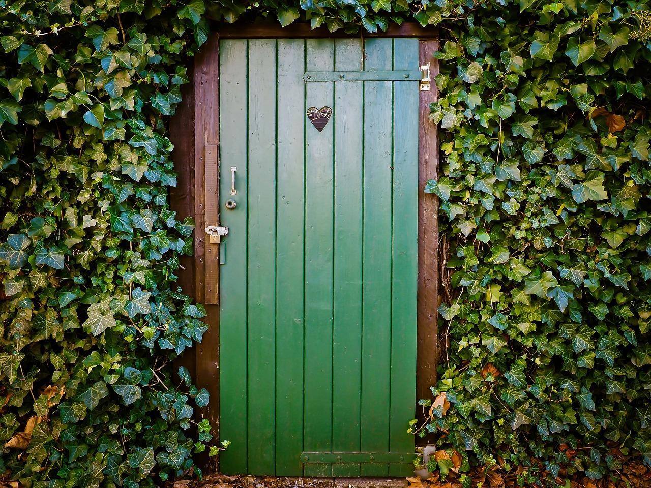 Portes de services : conseils pratiques pour bien choisir